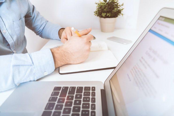 Gestire un'azienda o fare comunicazione?