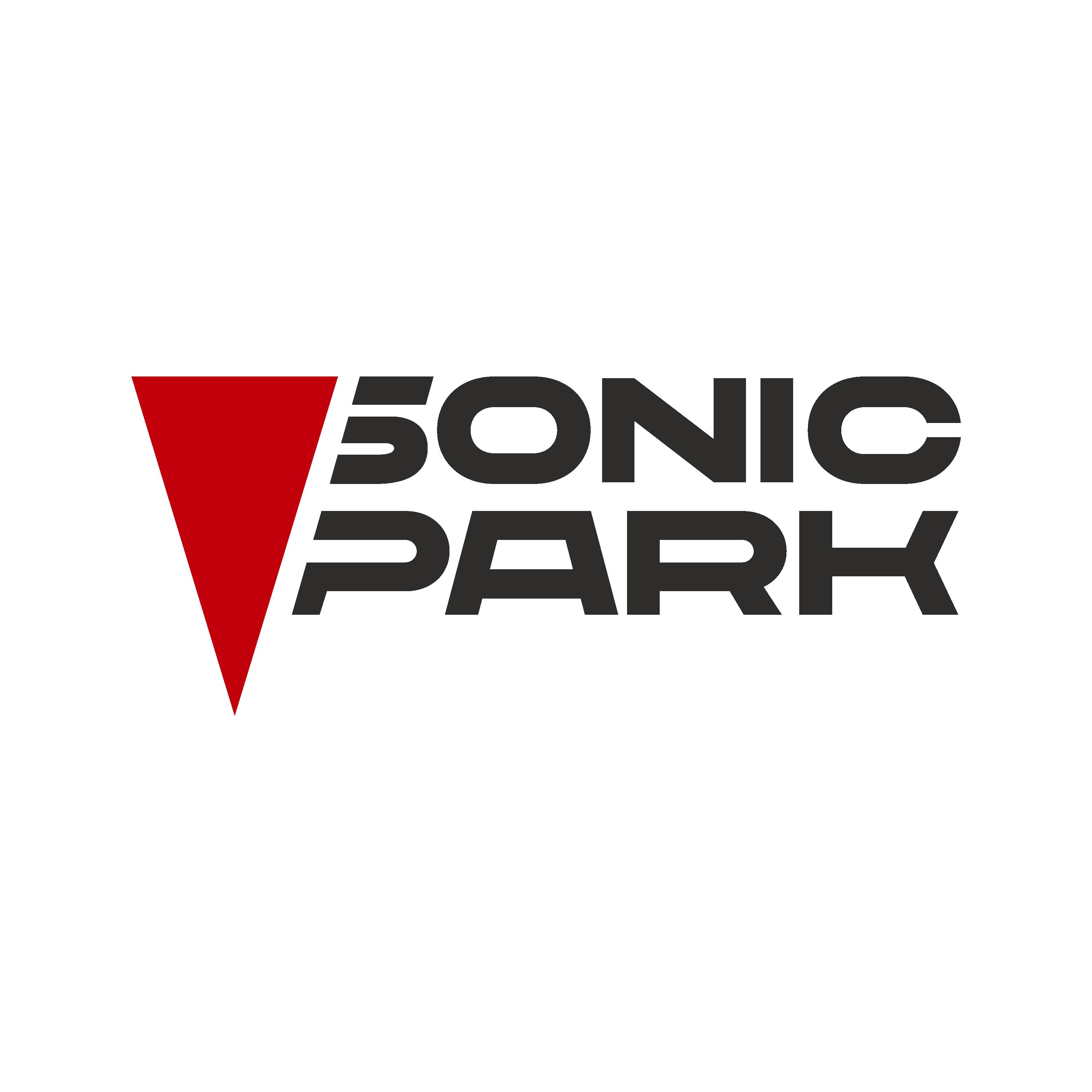 sonic park